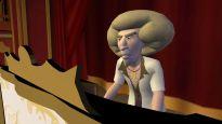 Sam & Max: Season One - Screenshots - Bild 2