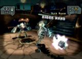 Monster Lab - Screenshots - Bild 63