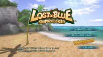Lost in Blue Shipwrecked - Screenshots - Bild 2