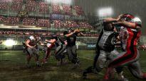Blitz: The League II - Screenshots - Bild 7