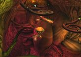 Mushroom Men: The Spore War - Screenshots - Bild 4