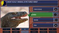 Buzz! Quiz Master - Screenshots - Bild 4