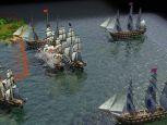 Civilization IV: Colonization - Screenshots - Bild 2