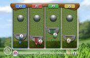 Tiger Woods PGA Tour 09 - Screenshots - Bild 8
