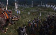 Warhammer: Battle March - Screenshots - Bild 8