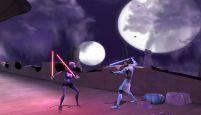 Star Wars: The Clone Wars: Lichtschwert-Duelle - Screenshots - Bild 6