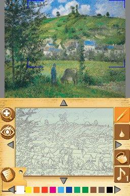 Paint by DS - Screenshots - Bild 7