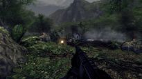 Crysis Warhead - Screenshots - Bild 9