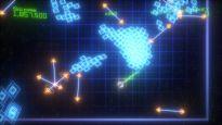 Geometry Wars: Retro Evolved 2 - Screenshots - Bild 11