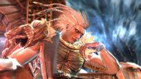 Soul Calibur IV - Screenshots - Bild 24