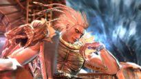 Soul Calibur IV - Screenshots - Bild 24