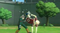 Naruto: Ultimate Ninja Storm - Screenshots - Bild 25