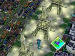 SimCity Creator - Screenshots - Bild 6