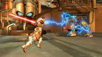 Star Wars: The Force Unleashed - Screenshots - Bild 4