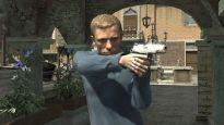 James Bond: Ein Quantum Trost - Screenshots - Bild 9