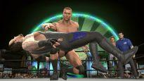 WWE SmackDown! vs. Raw 2009 - Screenshots - Bild 30