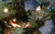 Warhammer 40.000: Dawn of War II - Screenshots - Bild 2