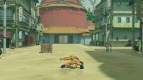 Naruto: Ultimate Ninja Storm - Screenshots - Bild 23