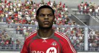 FIFA 09 - Screenshots - Bild 7