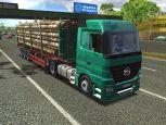 Euro Truck Simulator - Screenshots - Bild 38