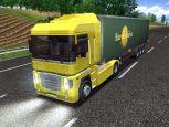 Euro Truck Simulator - Screenshots - Bild 32