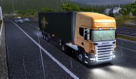 Euro Truck Simulator - Screenshots - Bild 51