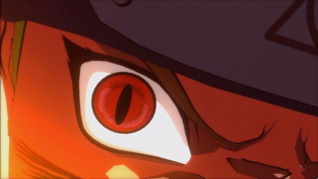 Naruto: Ultimate Ninja Storm - Screenshots - Bild 37