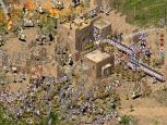 Stronghold Crusader Extreme - Screenshots - Bild 5