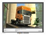 Euro Truck Simulator - Screenshots - Bild 42