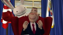 Sam & Max: Season One - Screenshots - Bild 7