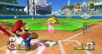 Mario Super Sluggers - Screenshots - Bild 4