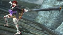 Soul Calibur IV - Screenshots - Bild 13