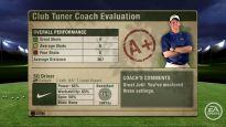 Tiger Woods PGA Tour 09 - Screenshots - Bild 75