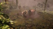 SIREN: Blood Curse - Screenshots - Bild 20