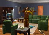 Die Sims 2: Apartment-Leben - Screenshots - Bild 5