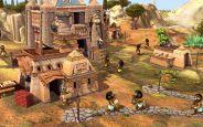 Die Siedler: Aufbruch der Kulturen - Screenshots - Bild 4
