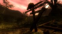 SIREN: Blood Curse - Screenshots - Bild 46