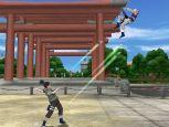 Naruto: Clash of Ninja Revolution 2 - Screenshots - Bild 13
