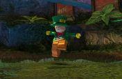 Lego Batman - Screenshots - Bild 47