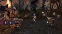 Warhammer Online: Age of Reckoning - Screenshots - Bild 9