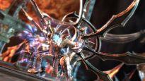 Soul Calibur IV - Screenshots - Bild 32
