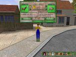 Der Bauernhof - Screenshots - Bild 7