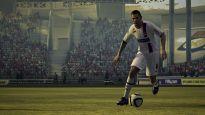 FIFA 09 - Screenshots - Bild 25