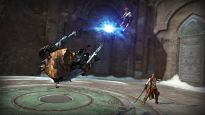 Prince of Persia - Screenshots - Bild 7