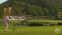 Tiger Woods PGA Tour 09 - Screenshots - Bild 53