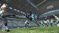 Madden NFL 09 - Screenshots - Bild 8