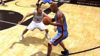 NBA Live 09 - Screenshots - Bild 18