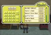 Harvest Moon: Tree of Tranquility - Screenshots - Bild 55