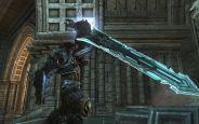 Darksiders: Wrath of War - Screenshots - Bild 8