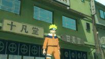 Naruto: Ultimate Ninja Storm - Screenshots - Bild 6